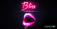 Bliss 0 cover 100x512