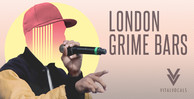 Royalty free vocal samples  grime vocal loops and stems  london city grime  uk gully vocals  1000 x 512