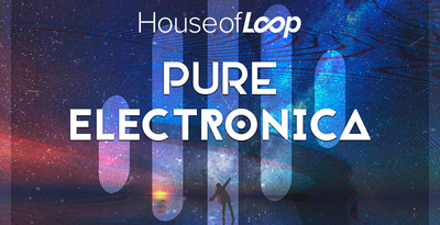 Pure electronica 1000x512