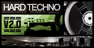 4 hd hard techno loop kits drums bass techno isr one shots acid loops wav audio 1000 x 512