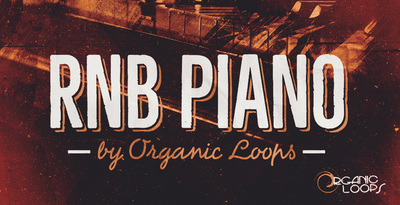 Royalty free piano samples  grand piano loops  rnb electric piano vibes  rectangle