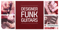 Royalty free guitar samples  funk guitar loops and riffs  electric guitar fx sounds  funk chord loops   1000 x 512