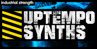 4 uts hardcore loops kick drums top loops ni massive spire serum sylenth screach squeals leads presets audio 1000 x 512