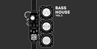 Iq samples   bass house vol.2 1000x512