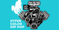 Iq samples hypercolor hip hop 1000 512 web