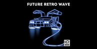 Iq samples   future retro wave 1000x512