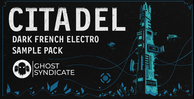 Gs citadel dark french electro banner 1000x512