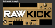 4 raw kick rob papen presets kick drums percussion impacts guitars hardcore industrial drum n bass crossbreed rawstlye hard hardstyle 1000 x 512