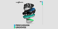 Cas percussions grooves 1000 512