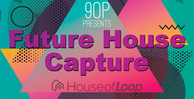 Future house capture 1000x512