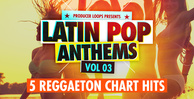 Latin pop anthems vol 03 512 producer loops latin pop loops