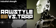 4  rawvstrap trap dance muisc rawstyle hardstyle hard dance edm bass drums fx leads trap audio screaches stabs midi  1000 x 512