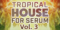 Rs tropical house serum 3 1000x512 web