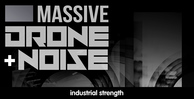 Noiseanddrone industrialstrength 1000x512 web