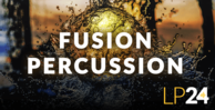 Lp24 fusionpercussion 1000x512 web