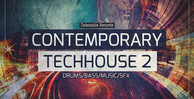 Contemporary techhouse 02 512 web