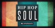 Royalty free hip hop samples  laid back guitar and electric bass loops  hip hop drum loops  downtempo keys  1000 x 512