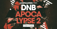 Royalty free drum and bass samples  dnb drum break loops  atmosphere   bass loops  vocal fx rectangle