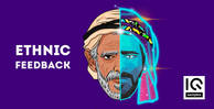 Iq samples  ethnic feedback cover 1000x512 web