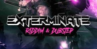 Production master exterminate 512 riddim loops