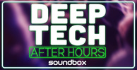 1000 x 512 deep tech after hours web