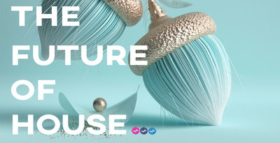 The future of house 1000 x 512 web