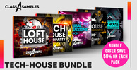 Tech house bundle 1000 512 web