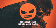 Dabromusic neurofunk dnb vol1 samples 1000 512 web