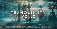 Frk tranquillity2 samples ambient meditational 512 web