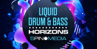 5pinmedia liquid drum   bass horizons samples loops 512 web