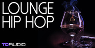 4 lhh hip hop lounge chilled out trap deep hip hop jazz nu jazz funk oldschool trip hop  production kits midi bass drums keys grooves 512 web