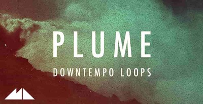 Plume 512 modeaudio downtempo loops