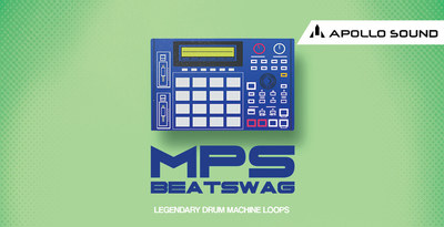 Mps beatswag 100x512 compressed