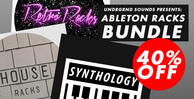 Ableton racks bundle 1000x512 web