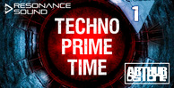 Arthur distone   techno prime time 1 512 web