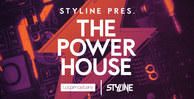 Royalty free house samples  house synth and bass loops  house vocal loops   hits  drum breaks  house top and percussion loops rectangle