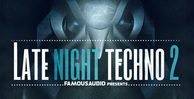 Fa lnt2 latenight techno 1000x512 web
