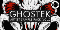 Gs ghostek artist sample pack 1000x512 web
