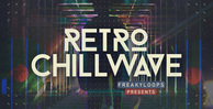 Frk rcw retro chillwave 1000x512 web