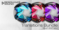 Azs transitions bundle 1000x512 300 web