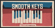 Royalty free electric piano samples  downtempo keys  electric piano loops  smooth hip hop piano sounds 1000 x 512