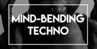 Mind bending techno engineering samples techno loops 512