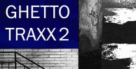 Ghetto2 shamanstems ghetto traxx loops 1000