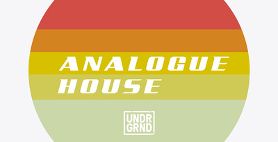 Analogue house 1000x512 web
