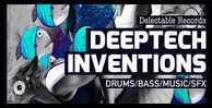 Deeptech invention deep tech sounds 512 web