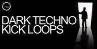 4 dtkl dums kick loops snare loops distortion hi hats one shots loops ebm 1000 x 512 web