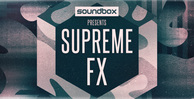 Soundbox supreme fx 1000 x 512