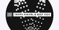 Trippy minimal deep tech 1000x512 web
