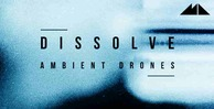 Dissolve modeaudio ambient loops 512