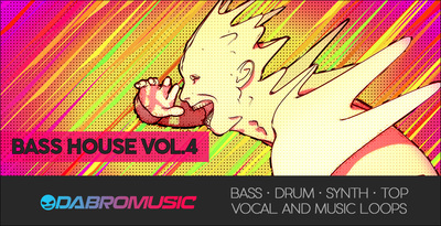 Dabro music bass house vol4 1000 512 web